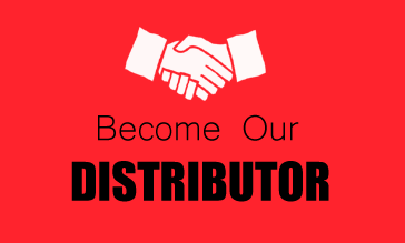 Become Our Distributor